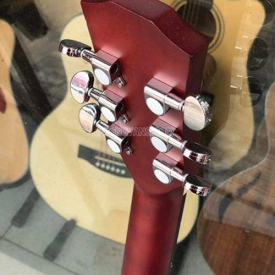 Bán sỉ lẻ đàn guitar gỗ ván ép tại Việt Nam giá rẻ