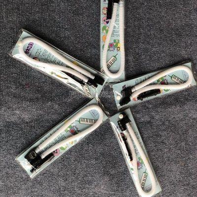 Bộ ống thổi kèn Melodica giá rẻ