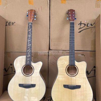 Bán buôn đàn guitar acoustic chính hãng Deviser giá tốtdata-cloudzoom =