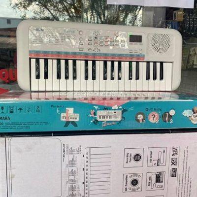 Bán sỉ đàn organ Yamaha Pss-E30 chính hãngdata-cloudzoom =