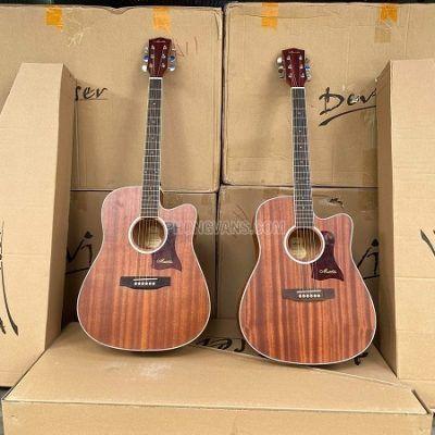 Bán sỉ lẻ đàn guitar chính hãng Matilda size 41