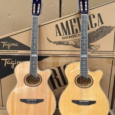 Bán sỉ lẻ đàn guitar classic Tagima EQdata-cloudzoom =