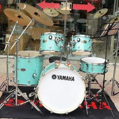 Bán sỉ lẻ Trống dàn jazz Yamaha cao cấpdata-cloudzoom =