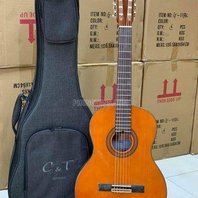 Bán sỉ lẻ đàn guitar classic C80 giá tốtdata-cloudzoom =
