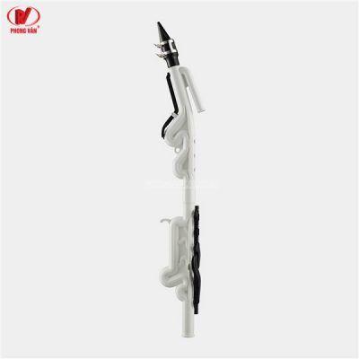 Kèn Giả Lập Saxophone Alto Venova YVS-120 Yamaha
