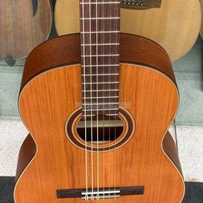 Đàn guitar classic Cordoba C3M cao cấp