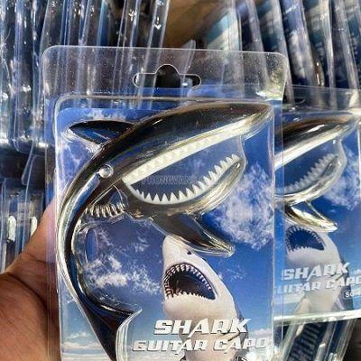 Bán sỉ capo cá mập kẹp guitar giá rẻdata-cloudzoom =
