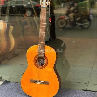 Đàn guitar classic hãng HT MUSIC E300 E200data-cloudzoom =