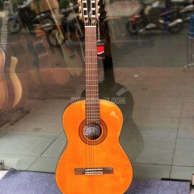 Đàn guitar classic hãng HT MUSIC E300 E200