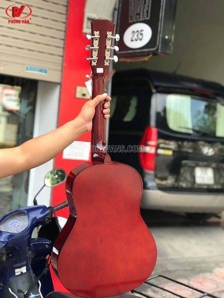 Đàn guitar 36in size 3/4 hãng HT MUSIC