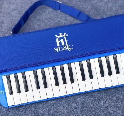 Kèn Melodion HT MUSIC HT-32D