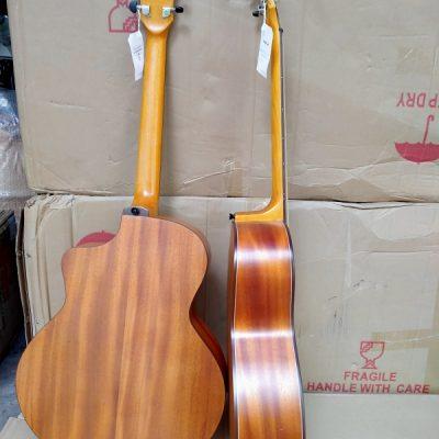 Bán sỉ đàn guitar acoustic Takla M-320